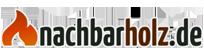 Nachbarholz Logo
