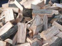 Brennholz Buche - 84103 Postau - 10 m³ Hartholz