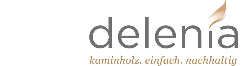 delenia GmbH