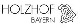 HOLZHOF Bayern | Gräss Rental GmbH