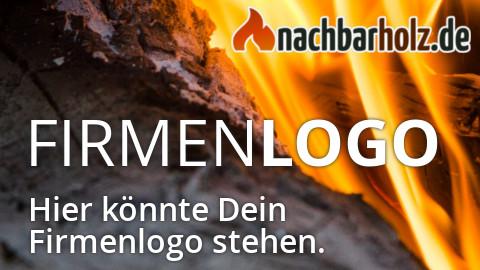Testhändler nachbarholz.de